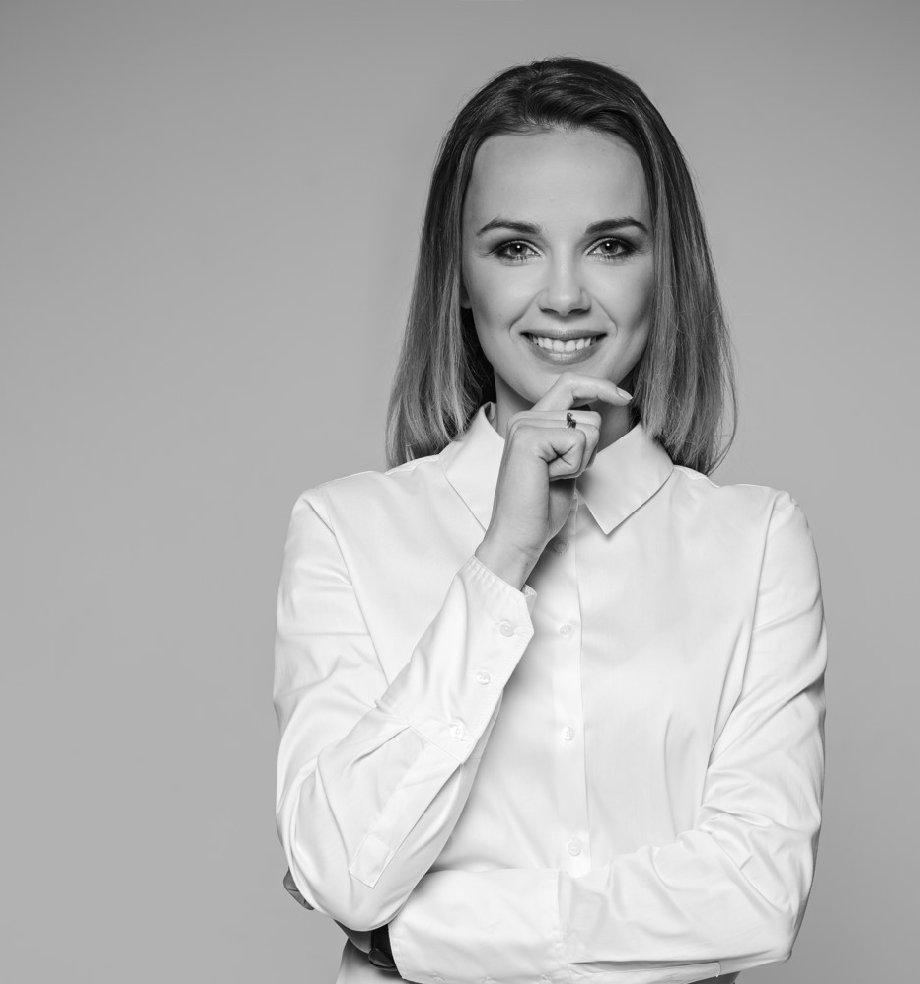 Marlena Przyczka